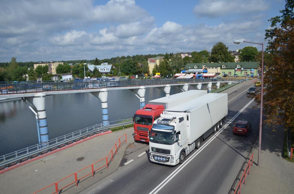 Przegląd używanych samochodów ciężarowych z Niemiec - Blog Mascus Polska